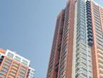 不動産で相続税を軽減するなら、タワーマンションか、貸付用のワンルーム
