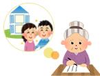 姪っ子夫婦との二世帯住宅、「小規模宅地の特例」は使える?(3)
