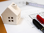 息子の妻の父親との二世帯住宅、「小規模宅地の特例」は使える?(1)