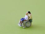 相続で評価されない「親の介護」