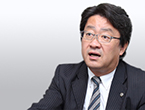 """ベテラン税理士が語る「相続は""""人生相談""""」"""
