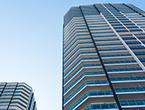 タワーマンション固定資産税見直しの意味するもの~その2~