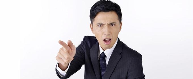 税理士が、話をややこしくすることもある