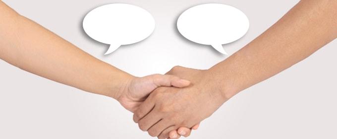 スムーズな事業承継のために、遺言書に明記すべき2つのこと
