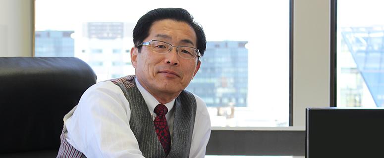 元国税専門官。  資産税に特化して30年のプロが見た相続